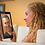 Thumbnail: 30 Min Zoom Call Giving Sound Digital Marketing Advice