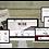 Thumbnail: Mock-Up Digital Product Range