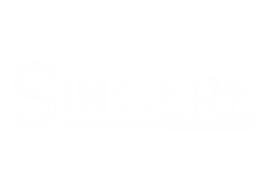 Sincere Logo White.png