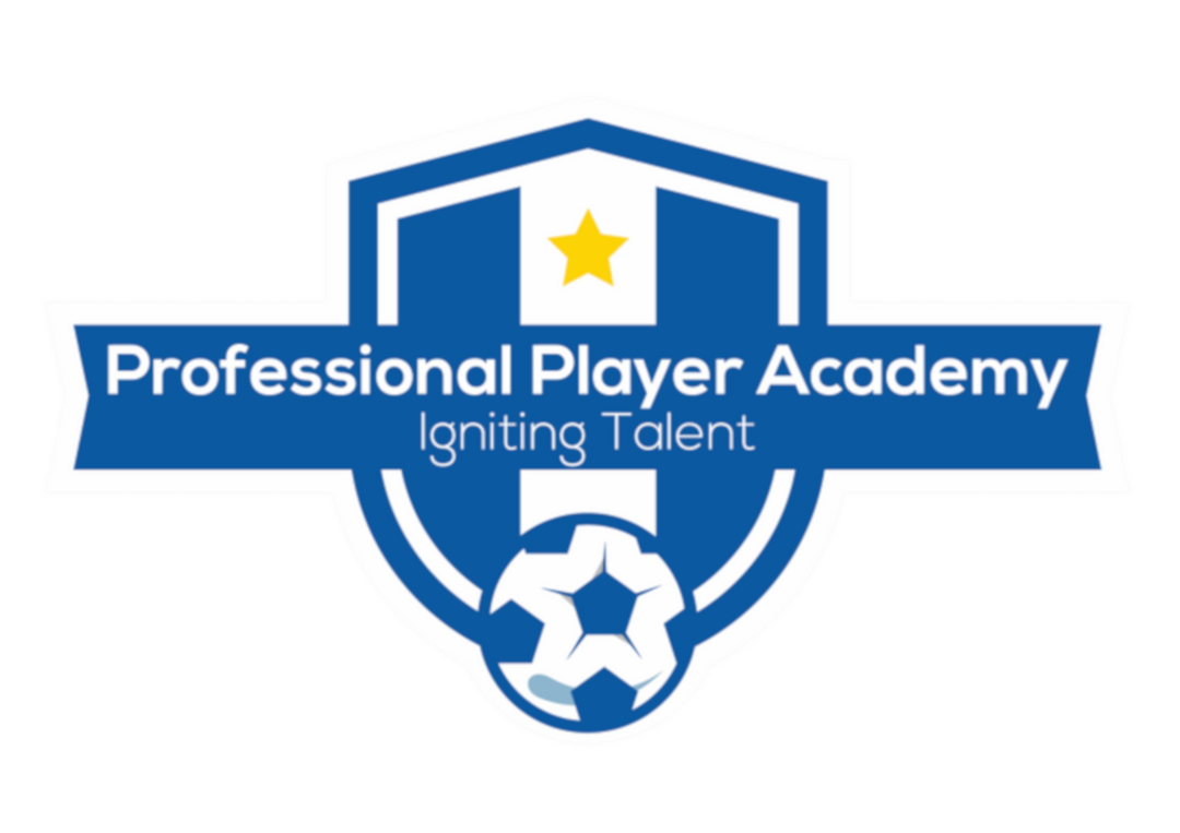 Youth Football Academy