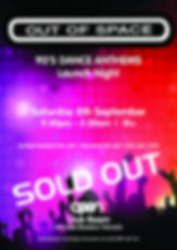 Out of Space Poster SOLD OUT.jpg