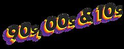 logo 2 Trans.png