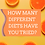"""Thumbnail: 200 """"Engaging Questions"""" Templates & Images for Social Media"""