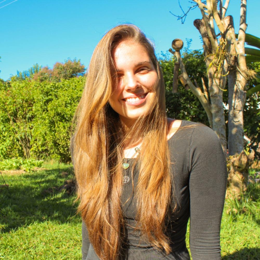 Beatriz Simões