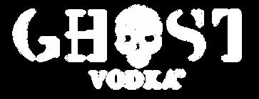 ghost-logo-white-no-bg.png