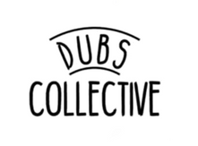 VW Collective