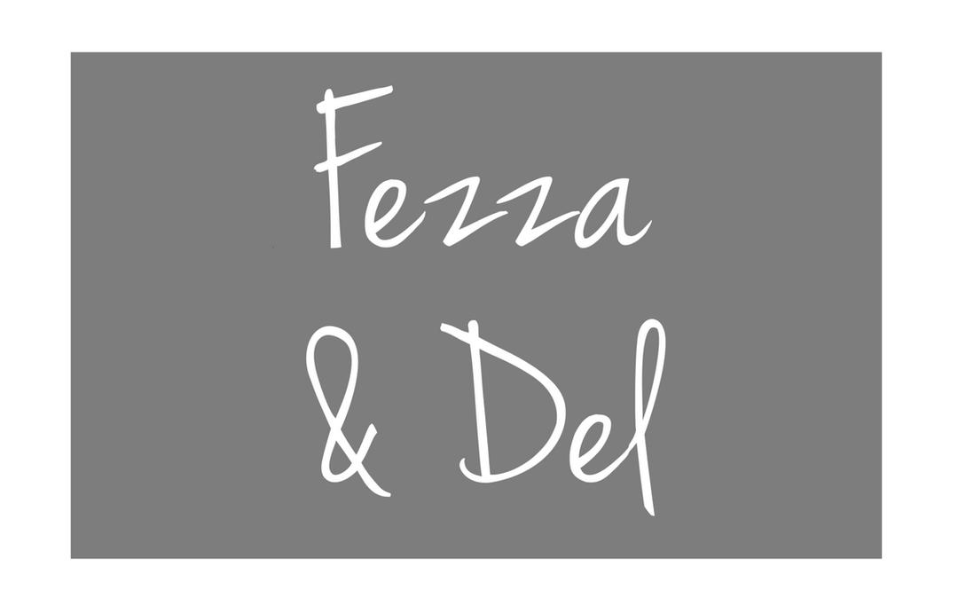 Fezz & Del Home Interiors