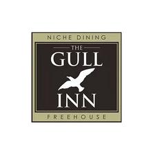 The Gull Inn Resturant