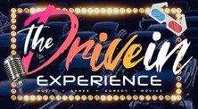 Drive in Event
