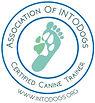 intodogs Certified Dog Trainer badge.jpg