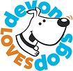 devon loves dogs.png