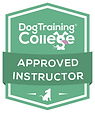 Approved instructor DTC badge.png