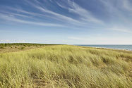 Le littoral de Vendée et des Charentes