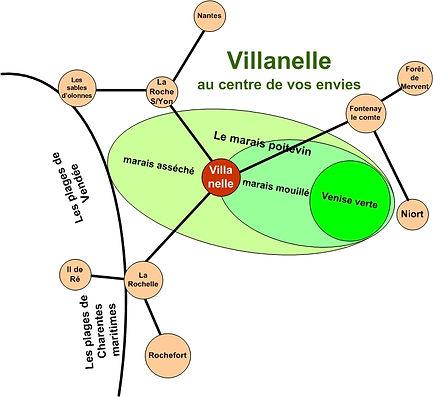 Villanelle.jpg