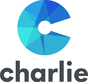 CharlieHR.png