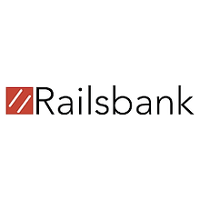 railsbank better logo horizontal.png