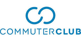 CommuterClub.jpg