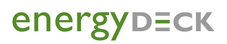 large energydeck logo.png