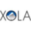 xola logo 200x200.png