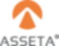 v large asseta square logo.png