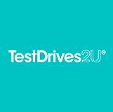 testdrives2u from twitter.png