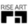 rise art 2.png