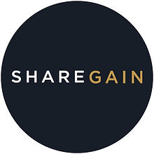 new sharegain logo end-2017.jpg