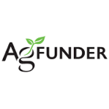 agfunder logo 200x200.png