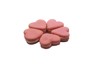 Strawberry Macaron White.jpg