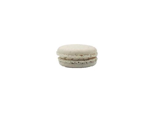 Vanilla Macarons - Pack of 2