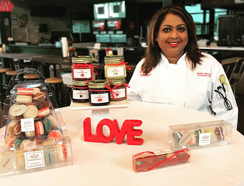 Chef Golda Sumpon - Edited.jpg