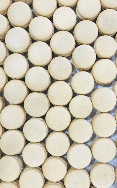 Vanilla Macarons.jpeg