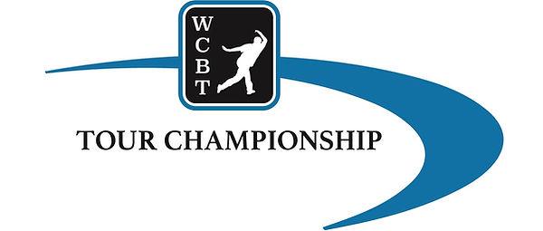 Tour Championship.jpg