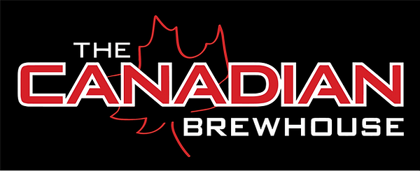 Canadian Brewhouse.png