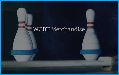 WCBT Store.jpg