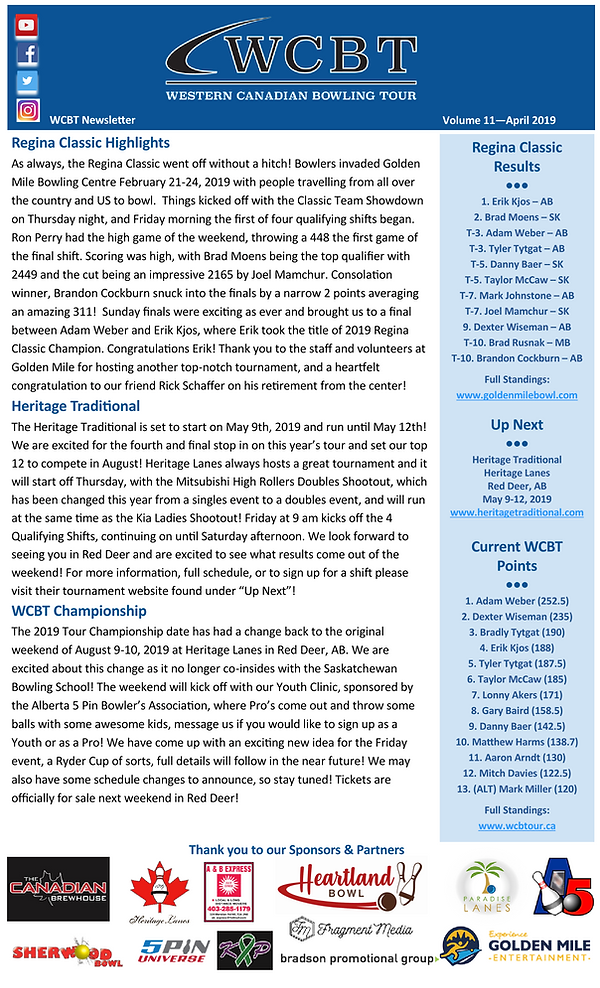 WCBT NEWSLETTER MAY 2019_Page_1.png