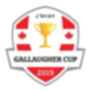 G-Cup.jpg
