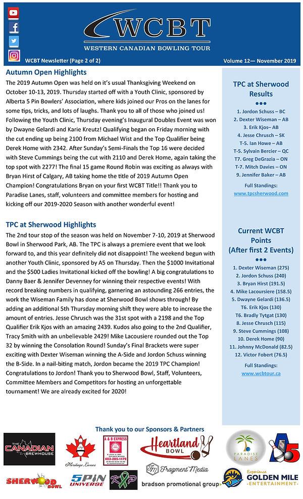 WCBT NEWSLETTER-page-002.jpg