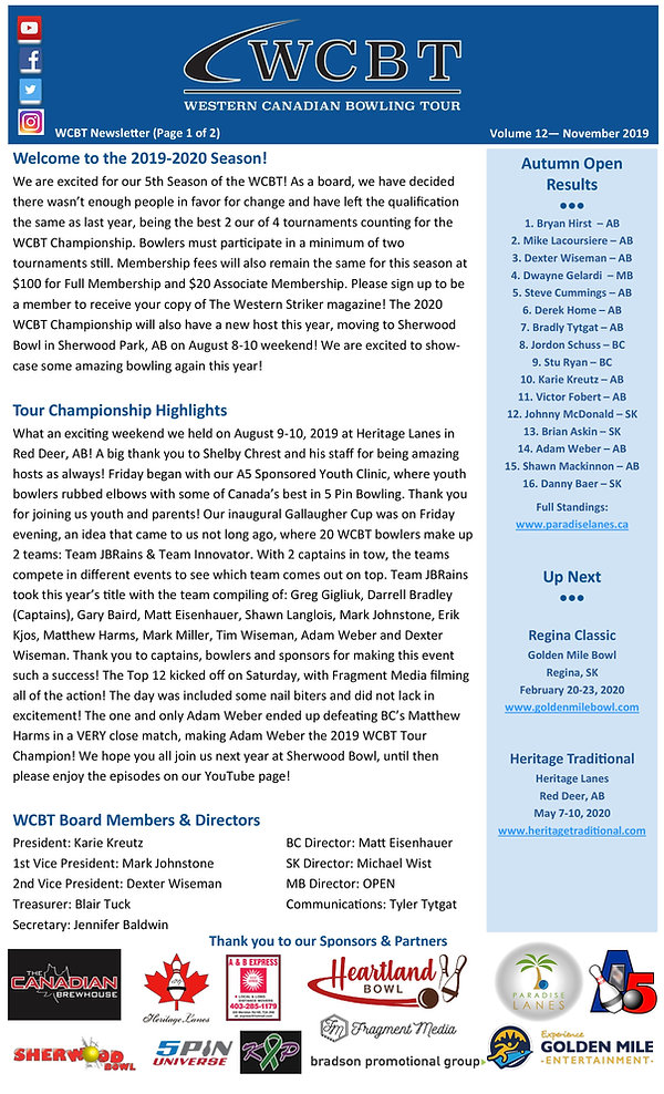 WCBT NEWSLETTER-page-001.jpg