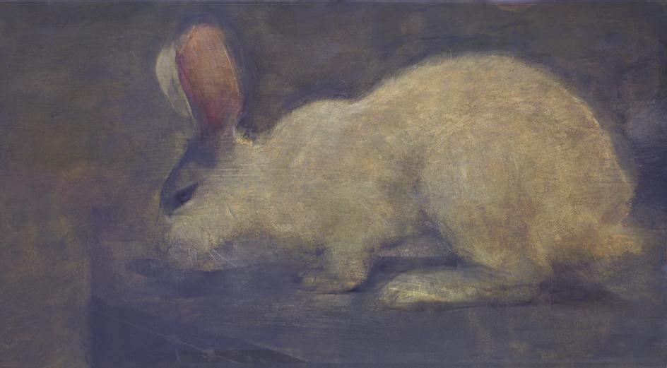 gabriella benevolenza lapin