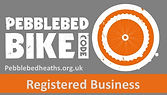 registered business badge bike.jpg