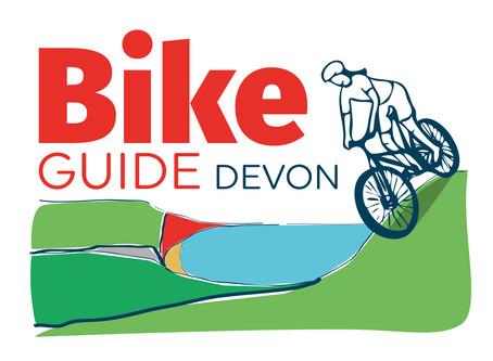 Welcome to Bike Guide Devon!