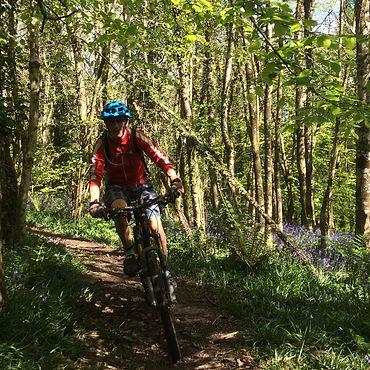 Bike Guide Devon - Gallery