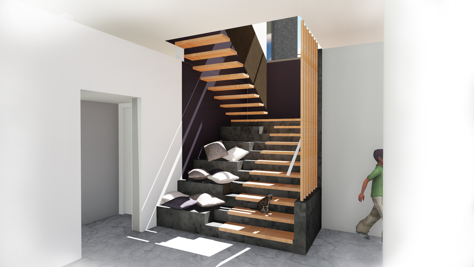 מדרגות 1.jpg