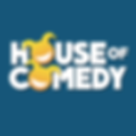 house of comedy logo.png
