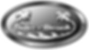 Logo_Silverbeach.png