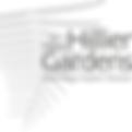 hillier logo.png