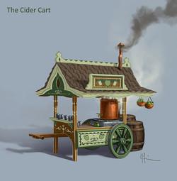 cidercartfinal2