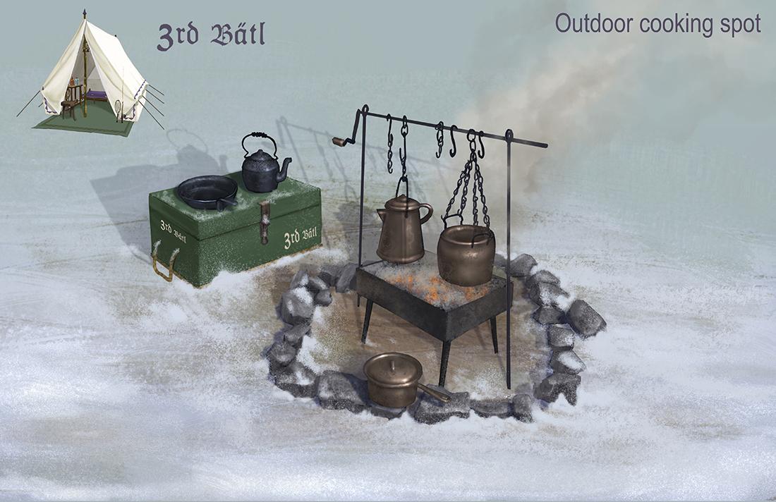 camp_pots_snow