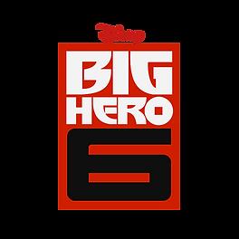 Disney_big_hero_6_logo.png